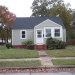 Photo of 4700 Krick Street, Norfolk, VA 23513 (MLS # 10292578)