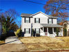 Photo of 4521 Bankhead Avenue, Norfolk, VA 23513 (MLS # 10292949)