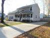 Photo of 187 Driftwood Drive, Chesapeake, VA 23320 (MLS # 10293001)