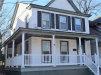 Photo of 1615 Spratley Street, Portsmouth, VA 23704 (MLS # 10293021)