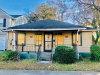 Photo of 1014 Kenton Avenue, Norfolk, VA 23504 (MLS # 10294372)