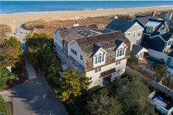 Photo of 6410 Ocean Front Avenue, Unit B, Virginia Beach, VA 23451 (MLS # 10294387)