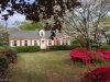 Photo of 1112 Kempsville Road, Norfolk, VA 23502 (MLS # 10294392)