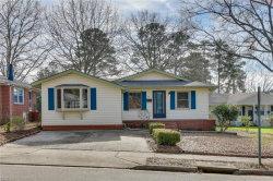 Photo of 406 Harriett Tubman Drive, Williamsburg, VA 23185 (MLS # 10294394)