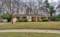 Photo of 1613 Emberhill Court, Chesapeake, VA 23321 (MLS # 10294455)