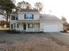 Photo of 2422 Cherry Blossom Drive, Suffolk, VA 23434 (MLS # 10294510)