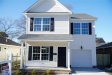 Photo of 3506 Bainbridge Boulevard, Chesapeake, VA 23324 (MLS # 10294529)