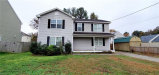 Photo of 4409 Coltrane Avenue, Suffolk, VA 23435 (MLS # 10294574)