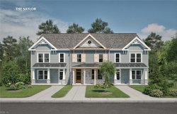 Photo of 1404 Waltham Lane, Newport News, VA 23608 (MLS # 10294961)