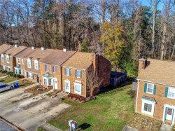 Photo of 812 Mill Landing Road, Chesapeake, VA 23322 (MLS # 10295092)