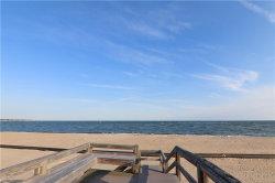 Photo of 2317 Evangelines Way, Virginia Beach, VA 23451 (MLS # 10295113)