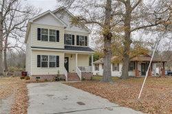Photo of 914 Willis Street, Chesapeake, VA 23323 (MLS # 10295140)