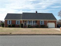 Photo of 2428 Rock Creek Drive, Chesapeake, VA 23325 (MLS # 10295164)