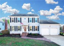 Photo of 413 Granada Drive, Chesapeake, VA 23322 (MLS # 10295168)