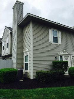 Photo of 658 Ridge Circle, Chesapeake, VA 23320 (MLS # 10295173)