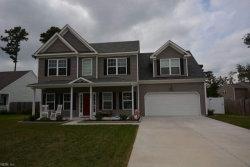 Photo of 3698 Mariners Drive, Gloucester County, VA 23072 (MLS # 10295263)