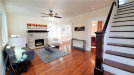 Photo of 3019 Grandy Avenue, Norfolk, VA 23509 (MLS # 10295412)