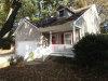 Photo of 1308 Chestnut Avenue, Chesapeake, VA 23325 (MLS # 10295575)