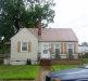 Photo of 21 W Taylor Avenue, Hampton, VA 23663 (MLS # 10295692)