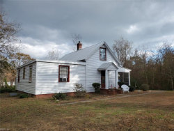 Photo of 1895 Hill Road, Gloucester County, VA 23062 (MLS # 10295832)