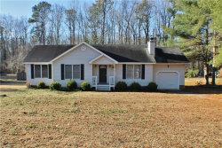 Photo of 5644 Crany Creek Drive, Gloucester County, VA 23061 (MLS # 10296060)