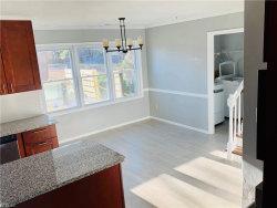 Photo of 5105 Stonington Lane, Virginia Beach, VA 23464 (MLS # 10296202)