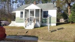 Photo of 418 Pocahontas Street, Williamsburg, VA 23185 (MLS # 10296228)