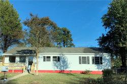 Photo of 121 Nelson Drive, Williamsburg, VA 23185 (MLS # 10296556)