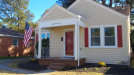 Photo of 834 Orville Avenue, Chesapeake, VA 23324 (MLS # 10296679)