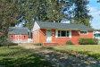 Photo of 508 Euwanee Place, Norfolk, VA 23503 (MLS # 10296798)