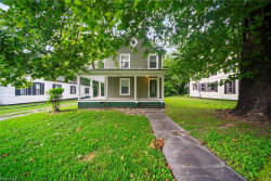 Photo of 6415 Whaleyville Boulevard, Suffolk, VA 23438 (MLS # 10297324)