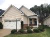 Photo of 6205 Thomas Paine Drive, Williamsburg, VA 23188 (MLS # 10297656)