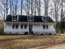 Photo of 12161 Harcum Road, Gloucester County, VA 23061 (MLS # 10298178)