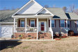 Photo of 113 Matthews Drive, Elizabeth City, NC 27909 (MLS # 10298350)