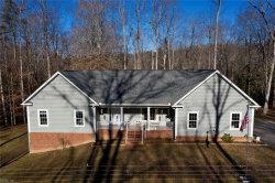 Photo of 6815 New Upton Farms Lane, Gloucester County, VA 23061 (MLS # 10298442)