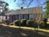 Photo of 1201 W Williams Circle, Elizabeth City, NC 27909 (MLS # 10298536)