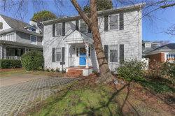 Photo of 1136 Jamestown Crescent, Norfolk, VA 23508 (MLS # 10298806)