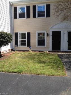 Photo of 10 Towne Square Drive, Unit 10, Newport News, VA 23607 (MLS # 10299010)