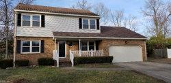 Photo of 2 Phyllis Lane, Hampton, VA 23666 (MLS # 10299078)