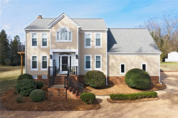Photo of 1872 Hill Road, Gloucester County, VA 23072 (MLS # 10299186)