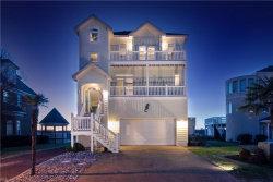 Photo of 47 Bay Front Place, Hampton, VA 23664 (MLS # 10299197)