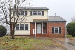 Photo of 1518 Wildwood Drive, Hampton, VA 23666 (MLS # 10299229)