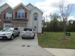 Photo of 7596 Villa Court, Gloucester County, VA 23062 (MLS # 10299429)