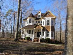 Photo of 6982 Fox Mill Court, Gloucester County, VA 23061 (MLS # 10300013)