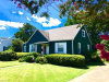 Photo of 3425 W Bonner Drive, Norfolk, VA 23513 (MLS # 10300062)