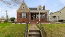 Photo of 304 Walker Avenue, Norfolk, VA 23523 (MLS # 10300075)