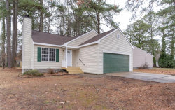 Photo of 556 Waters Road, Chesapeake, VA 23322 (MLS # 10300095)