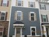 Photo of 608 Consolvo Place, Chesapeake, VA 23324 (MLS # 10300141)