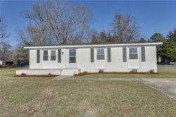 Photo of 618 Kinsey Lane, Suffolk, VA 23434 (MLS # 10300174)