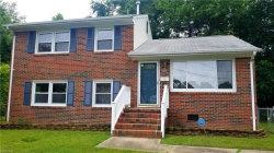 Photo of 116 Ethel Drive, Hampton, VA 23666 (MLS # 10300202)